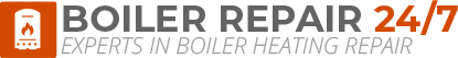Berkhamsted Boiler Repair Logo